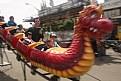 Picture Title - dragon ride