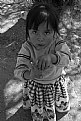 Picture Title - Niña Huichol