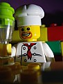 Picture Title - Lego