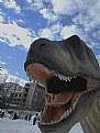 Picture Title - Dinosaur