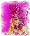 Picture Title - Trinidd carnival