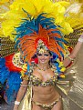 Picture Title - trinidad Carnival 3