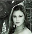 Picture Title - Luz Elena