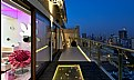 Picture Title - Casa Grande Residence, Mumbai