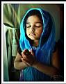 Picture Title - pray  for  p e a c e !