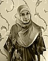 Picture Title - Jilbab