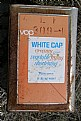 Picture Title - White Cap Can