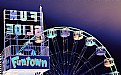 Picture Title - Funtown