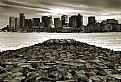 Picture Title - Boston