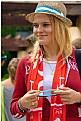 Picture Title - Euro 2012