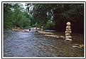 Picture Title - Ararat River II