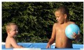 Picture Title - Summer fun