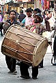 Picture Title - THE DRUM