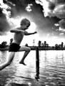 Picture Title - Big leap.
