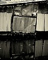 Picture Title - Villa con vista sul lago