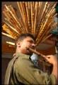 Picture Title - The Flute Vendor