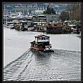 Picture Title - Floating House