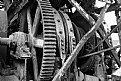 "Picture Title - ""Machinery"""