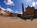 Picture Title - Piazza del Campo