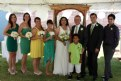"""Picture Title - """"The Wedding Party"""""""