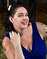 Picture Title - Nicole