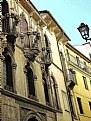 Picture Title - Palazzo Antonio Pigafetta