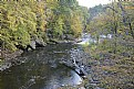 Picture Title - Housatonic River