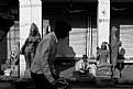 Picture Title - Delhi 6