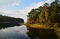 Picture Title - North Toledo Bend State Park