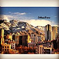 Picture Title - Good Morning Tehran