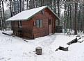 Picture Title - Cabin