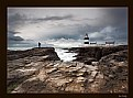 Picture Title - Hook Head Lighthouse