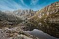 Picture Title - Lago Piazzotti