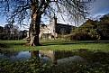 Picture Title - Cahir Castle
