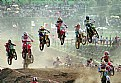 Picture Title - Motocross