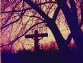 Picture Title - Crucifix