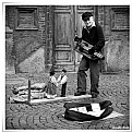Picture Title - Street Artist