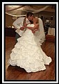 """Picture Title - """"Bride and Groom"""""""
