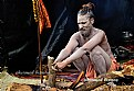 Picture Title - sadhu at joydev