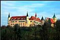 Picture Title - Schloss St. Martin