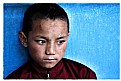 Picture Title - Young monk