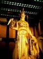 Picture Title - Athena Parthenos