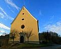 Picture Title - Schlosskirche St. Martin 2