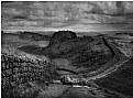 Picture Title - Cuddy's Crag