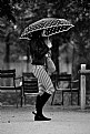 Picture Title - Rain,with style.