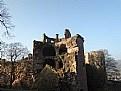 Picture Title - Heidelburg Castle