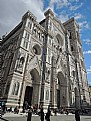 Picture Title - Florence Cathedral