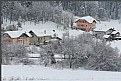 Picture Title - winter impression 4