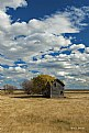 Picture Title - Little House On The Prairie
