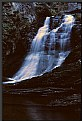 Picture Title - Lower Falls